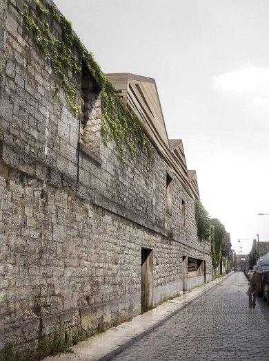 Bordeaux_10