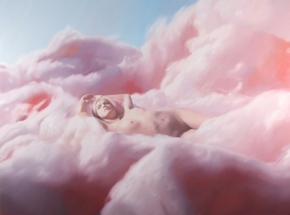 Cotton_Candy_Cloud_Sandra_2005