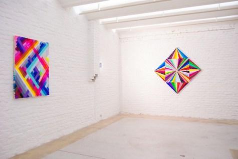 Kaleidoscopic-Patterns-by-Maya-Hayuk-4