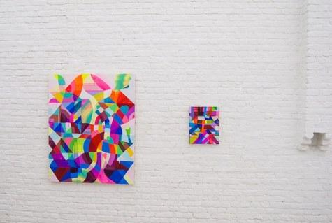 Kaleidoscopic-Patterns-by-Maya-Hayuk-6