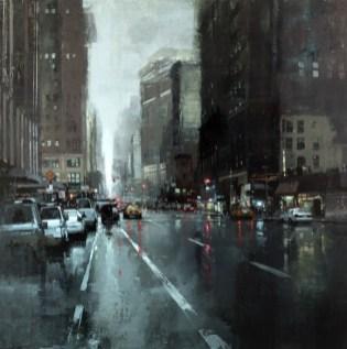 New-York-Rains-580x583