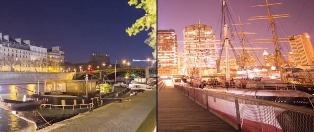 Split-Screen-of-Paris-vs-New-York_1-640x270