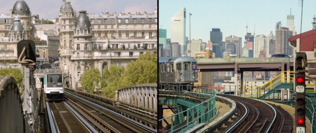 Split-Screen-of-Paris-vs-New-York_14-640x271