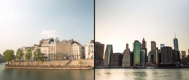 Split-Screen-of-Paris-vs-New-York_17-640x271