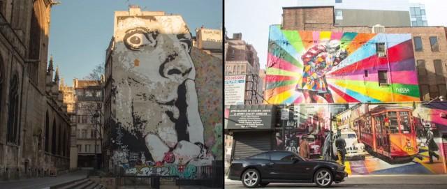 Split-Screen-of-Paris-vs-New-York_23-640x271