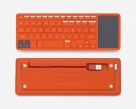 kano-map-kit-diy-computer-kickstarter-keyboard-620x495