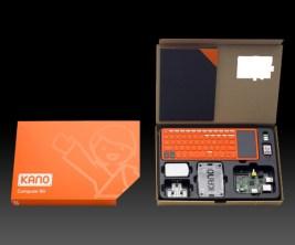 kano-simple-diy-computer-10356
