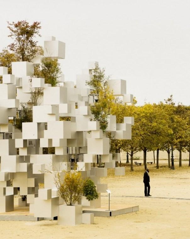 Amazing-Installation-for-FIAC_0