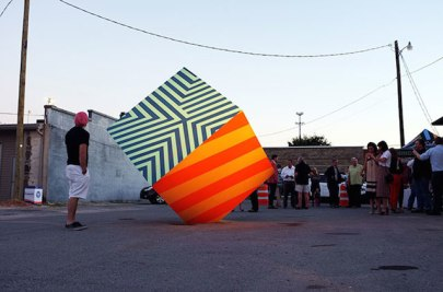Colorful-Street-Art-Installations-by-Maser-12