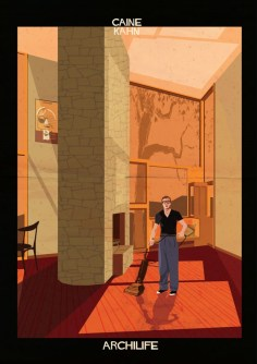 Famous-Actor-Inside-Famous-Houses_8-640x906