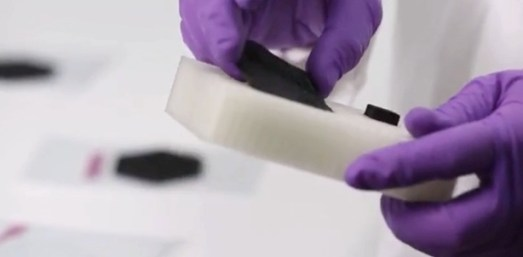 Graphene-3D-Lab-Battery