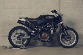husqvarna-motorcycle-concept-3-625x416