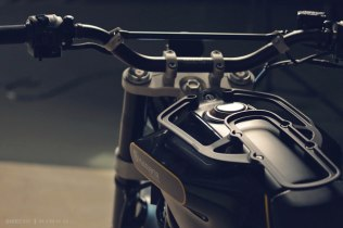 husqvarna-motorcycle-concept-4-625x416