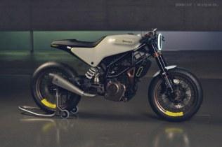 husqvarna-motorcycle-concept-5-625x416