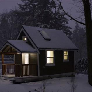 wevux_elena_locatelli_tiny_houses (5)