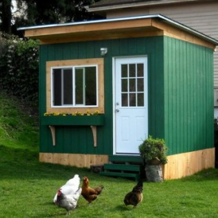 wevux_elena_locatelli_tiny_houses (6)
