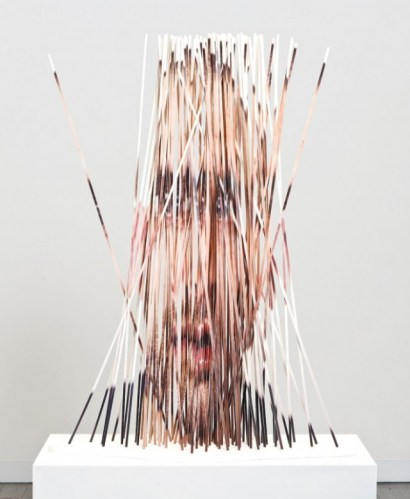 Cut-Photographs-turned-into-Surreal-Sculptures_1-640x778