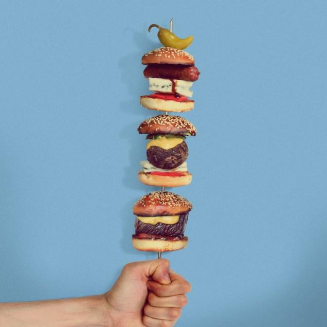 Fat_and_Furious_Burger_08