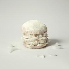 Fat_and_Furious_Burger_11