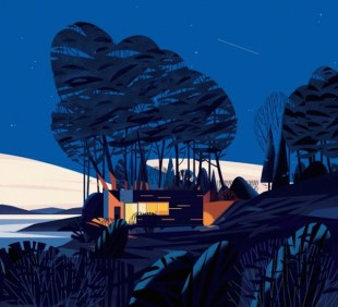 Illustrated-Cabins-Collection-16