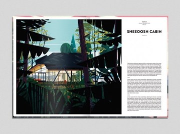 Illustrated-Cabins-Collection-5