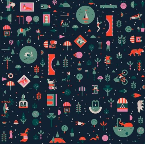Illustrations-by-Lotta-Nieminen_0-640x639