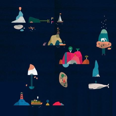 Illustrations-by-Lotta-Nieminen_10-640x640
