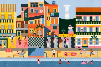 Illustrations-by-Lotta-Nieminen_3-640x426