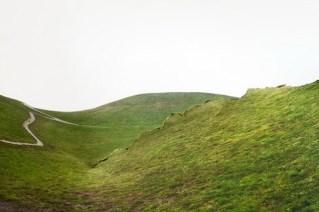 Landscapes-Photo-Collages-15