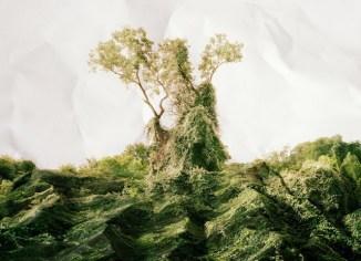Landscapes-Photo-Collages-9