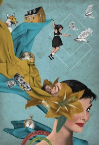 Randy-Mora-Collage8