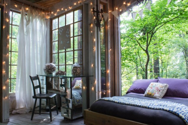 Secluded-Intown-Treehouse_1-640x426