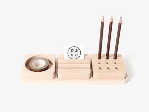 Smart-Wooden-Objects-11