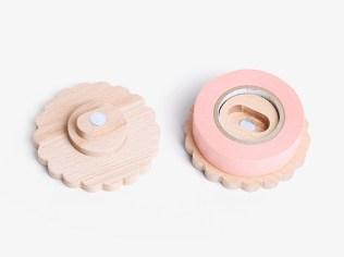 Smart-Wooden-Objects-1bbbb