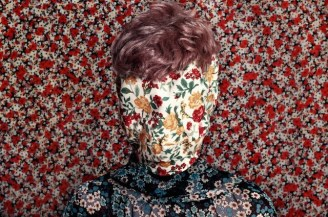 What-Do-You-Hyde-Series-by-Romina-Ressia-7