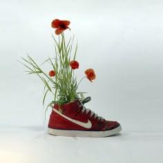 flowersgrowinginnike-11