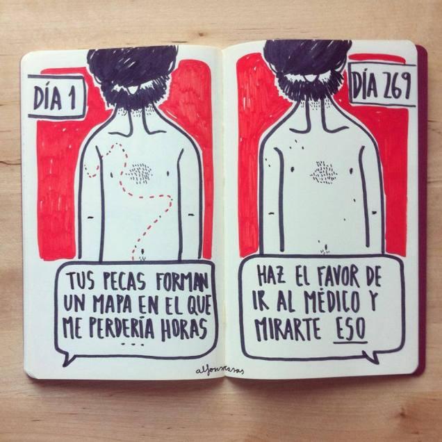 13_AlfonsoCasasMoreno