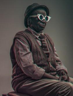 Expressive-Portraits-by-Osborne-Macharia-6
