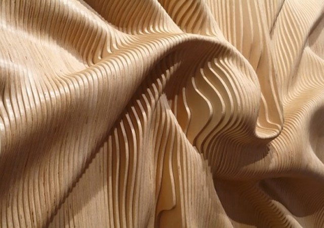 Fluid-Wood-Sculptures-10