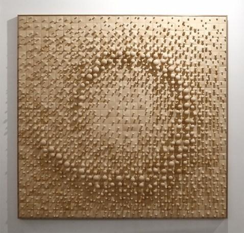 Fluid-Wood-Sculptures-9