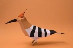 Papercraft-Animal-Figurines-8b
