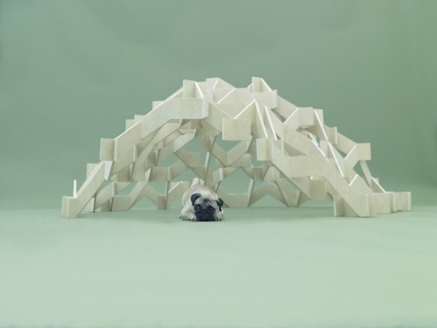 Playful-Puppy-Shelters-1