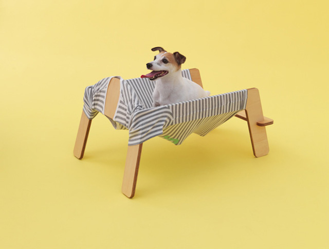 Playful-Puppy-Shelters-13