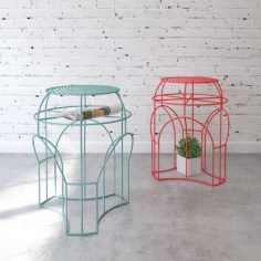 Rotonda-coffee-table-1