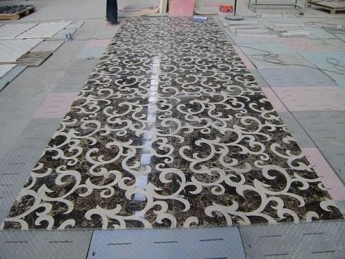 WEVUX-MARBLE-interior tips- scuola_d_intenri_tappeto_Decorazione_marble_Floor_z