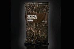 bkrw-peddy-mergui-luxury-brands-food-9-630x419