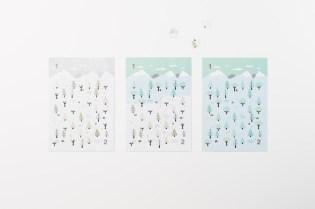domus-02-nendo-sticker-calendar