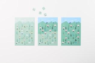 domus-07-nendo-sticker-calendar
