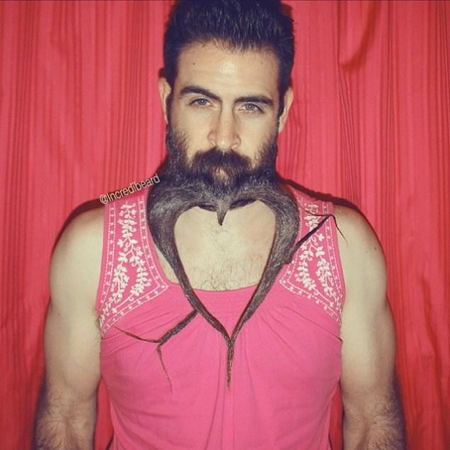 funny-beard-styles-incredibeard-16