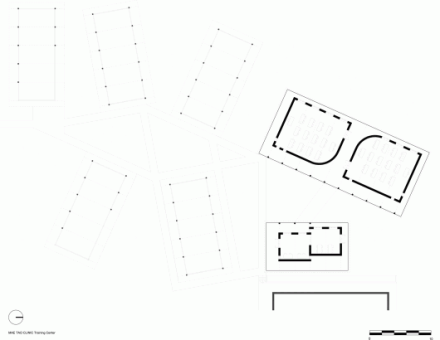 535703ecc07a804da900013b_temporary-dormitories-a-gor-a-architects_floor-530x410